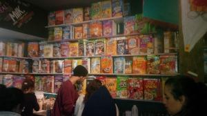 cerealkiller2
