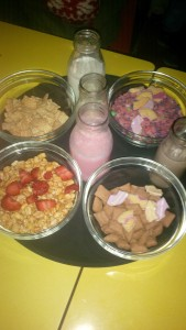 cerealkiller3
